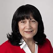 Gina Mamone