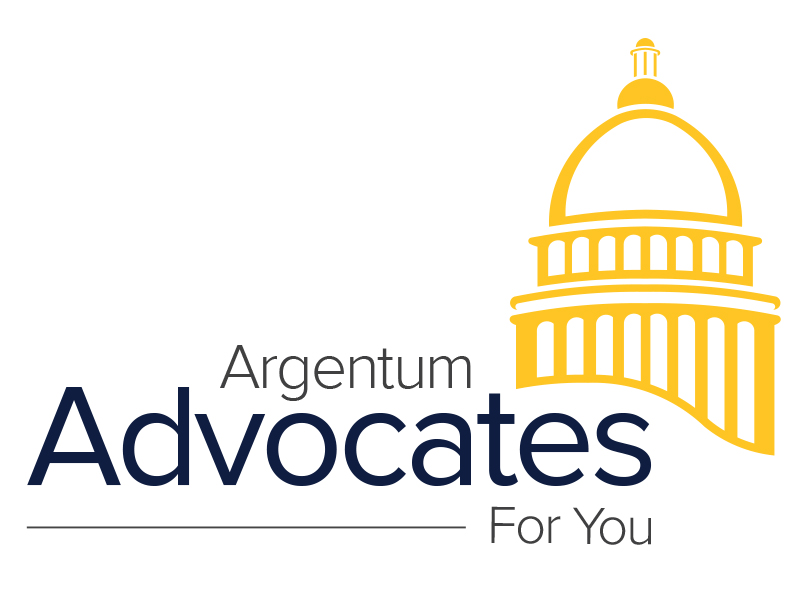 argentum advocates for you