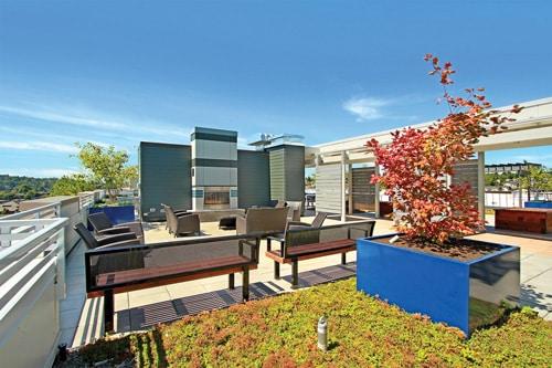 Merrill-Gardens-RooftopTerrace