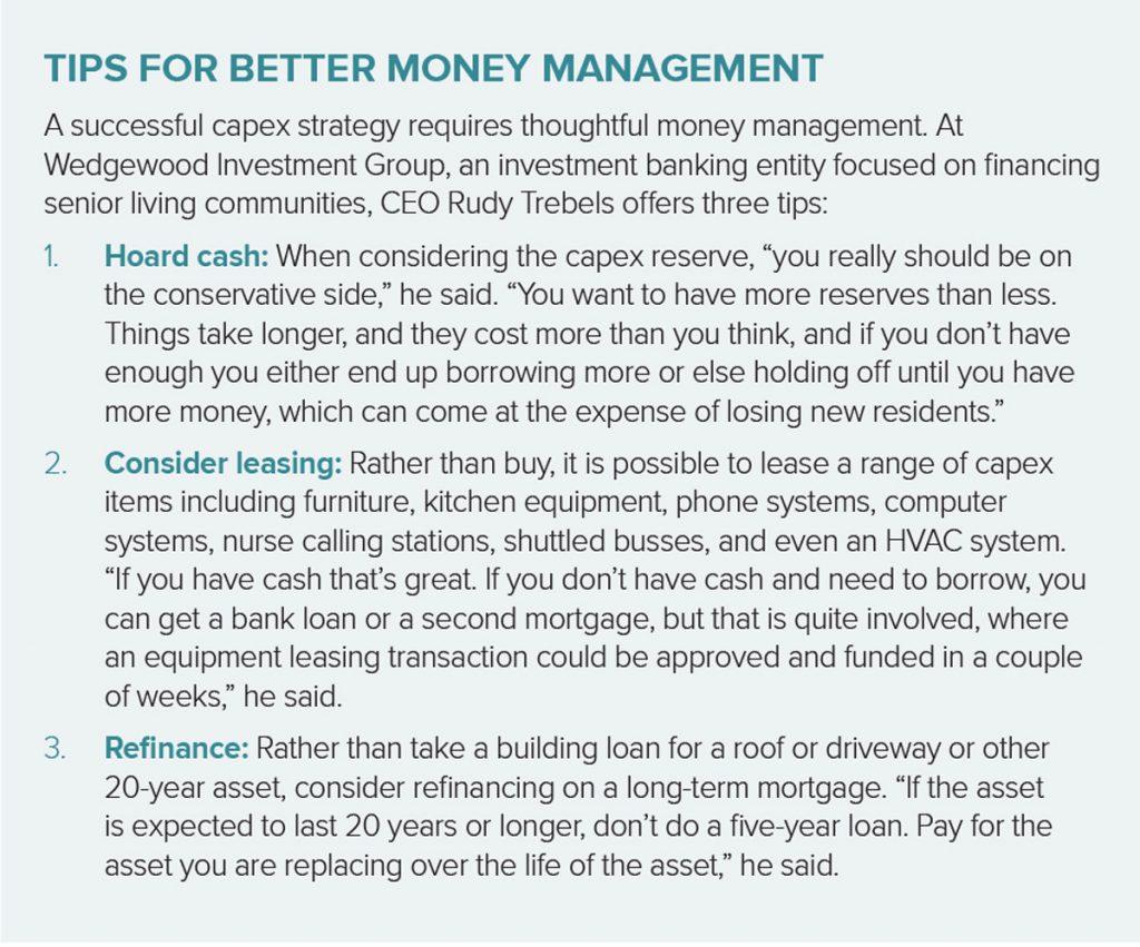 Tips for Better Money Management Tips