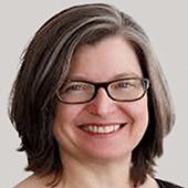 Denise Brassé