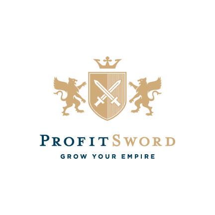 Industry Resource Spotlight - Argentum