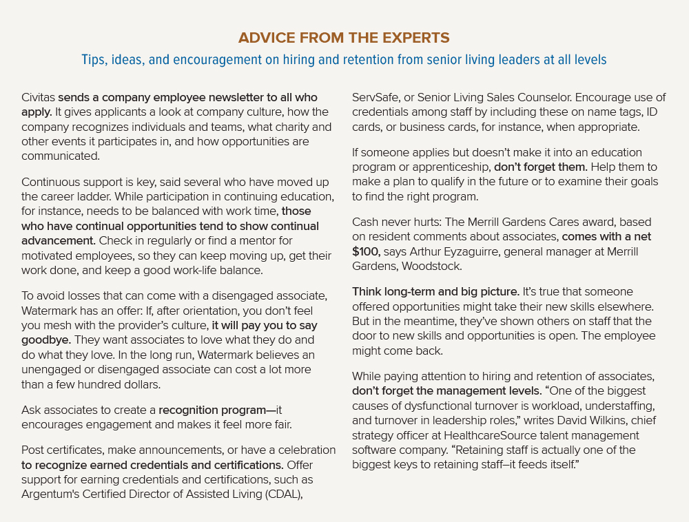 ADVICE-FROM-THE-EXPERTS