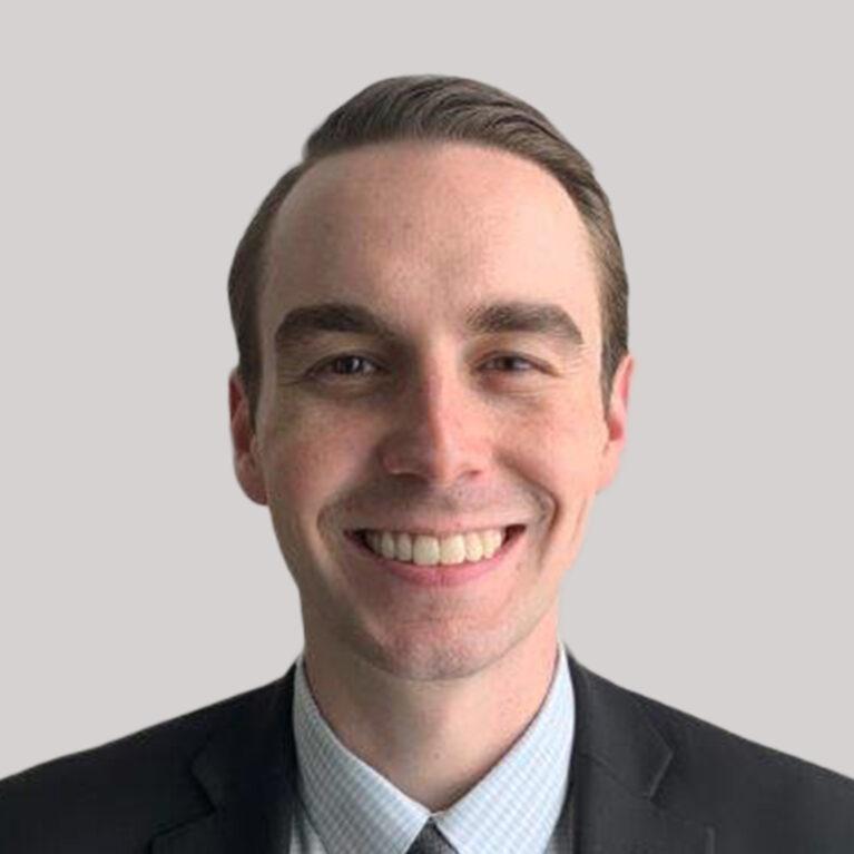 Kyle Loeber